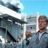 Imagem 4 do filme A Última Fortaleza