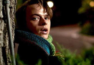 Imagem 3 do filme A Vida Depois de Beth