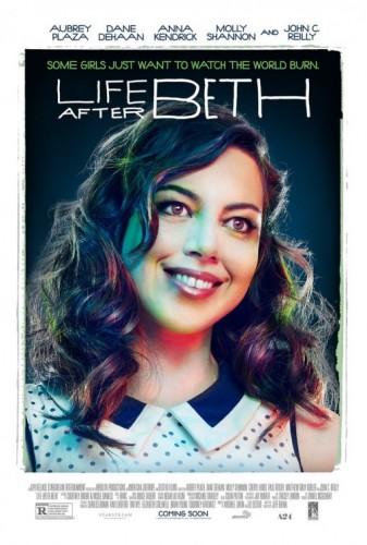 Imagem 4 do filme A Vida Depois de Beth