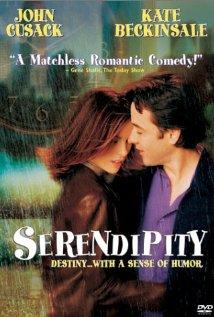 Poster do filme Escrito nas Estrelas