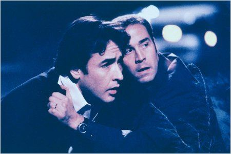 Imagem 1 do filme Escrito nas Estrelas