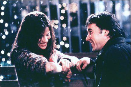 Imagem 2 do filme Escrito nas Estrelas