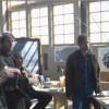 Imagem 4 do filme O Núcleo - Missão ao Centro da Terra