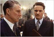 Imagem 1 do filme Conspiração