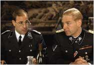Imagem 3 do filme Conspiração