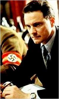 Imagem 4 do filme Conspiração