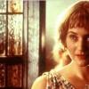 Imagem 3 do filme Iris