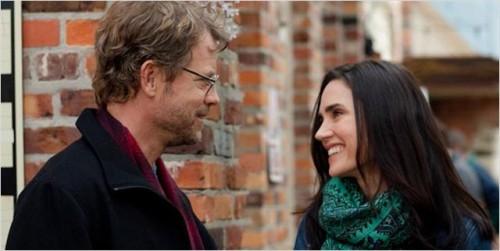 Imagem 1 do filme Ligados pelo Amor
