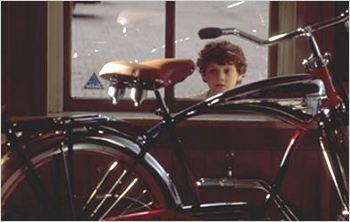 Imagem 5 do filme Lembranças de um Verão