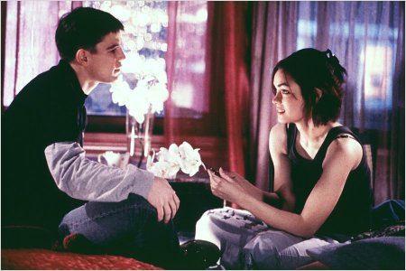 Imagem 1 do filme 40 Dias e 40 Noites