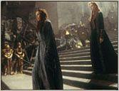 Imagem 1 do filme As Brumas de Avalon