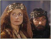 Imagem 3 do filme As Brumas de Avalon