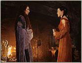 Imagem 4 do filme As Brumas de Avalon