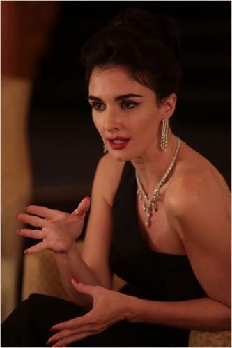 Imagem 5 do filme Grace de Mônaco