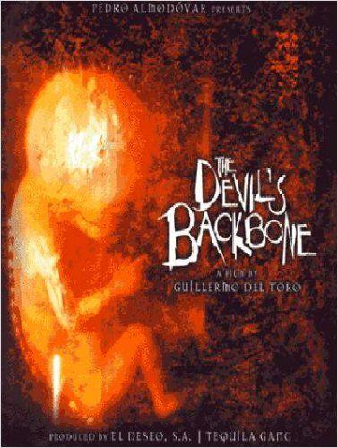 Imagem 4 do filme A Espinha do Diabo