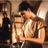 Imagem 5 do filme A Espinha do Diabo