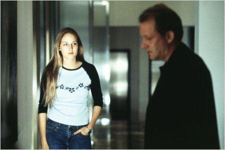 Imagem 3 do filme A Casa de Vidro