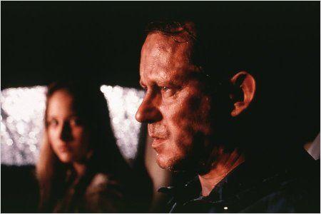 Imagem 5 do filme A Casa de Vidro