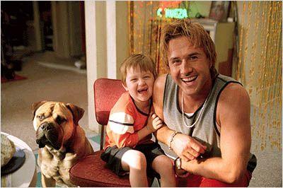 Imagem 5 do filme Spot - Um Cão da Pesada