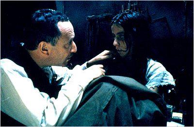 Imagem 2 do filme Cinzas da Guerra