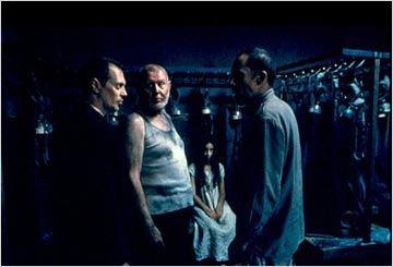 Imagem 3 do filme Cinzas da Guerra