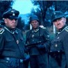 Imagem 4 do filme Cinzas da Guerra