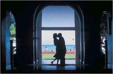 Imagem 2 do filme Embriagado de Amor