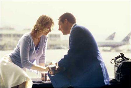 Imagem 3 do filme Embriagado de Amor