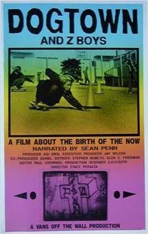 Imagem 3 do filme Dogtown & Z-Boys - Onde Tudo Começou