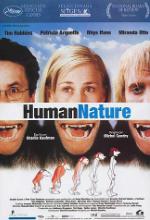 Natureza Quase Humana