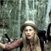 Imagem 2 do filme Natureza Quase Humana
