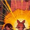 Imagem 5 do filme As Meninas Superpoderosas