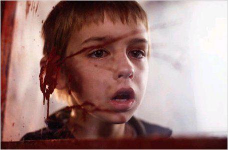 Imagem 4 do filme O Encontro