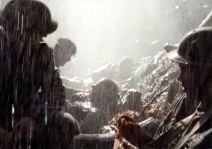Imagem 4 do filme O Último Batalhão