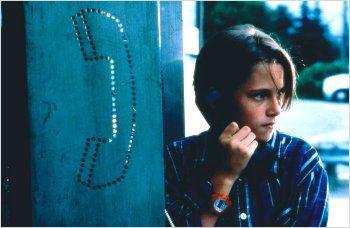 Imagem 2 do filme Encontros do Destino