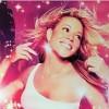 Imagem 5 do filme Glitter - O Brilho De Uma Estrela
