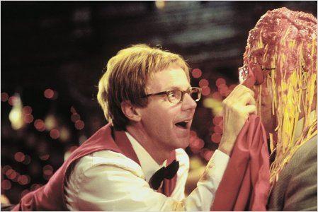 Imagem 2 do filme O Mestre do Disfarce