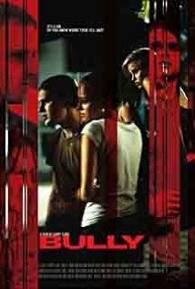 Poster do filme Bully - Juventude Violenta