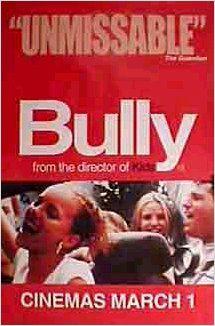Imagem 2 do filme Bully - Juventude Violenta