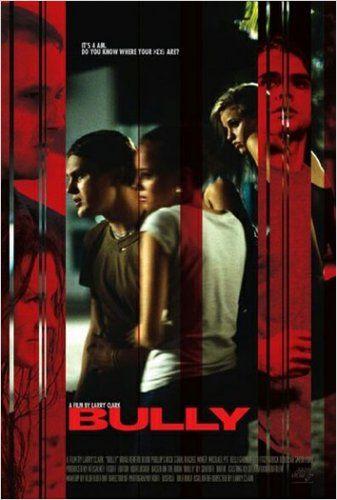 Imagem 3 do filme Bully - Juventude Violenta