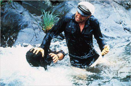 Imagem 4 do filme O Diamante de Jeru