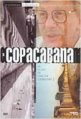 Poster do filme Copacabana