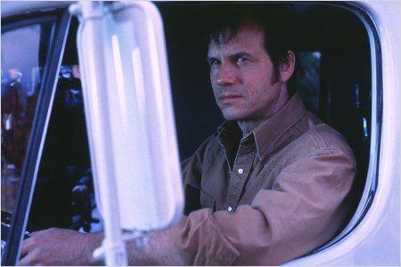 Imagem 2 do filme A Mão do Diabo