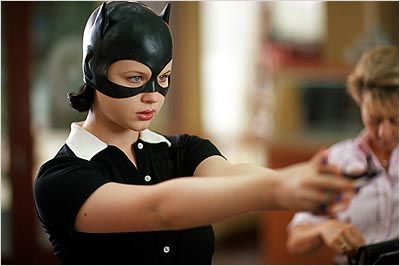 Imagem 2 do filme Ghost World - Aprendendo a Viver
