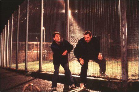 Imagem 1 do filme Um Golpe de Sorte
