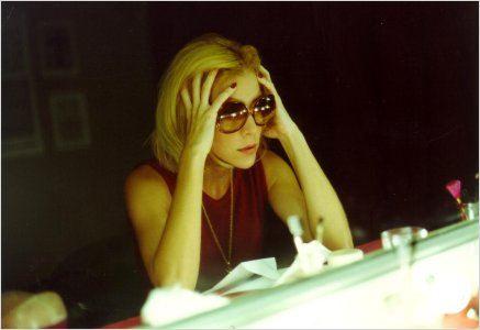 Imagem 2 do filme Lara