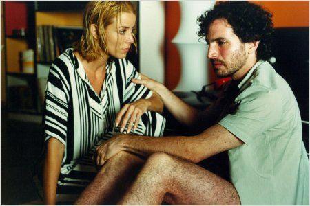 Imagem 3 do filme Lara