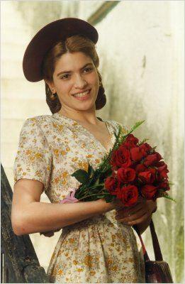 Imagem 5 do filme Lara