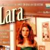 Imagem 4 do filme Lara