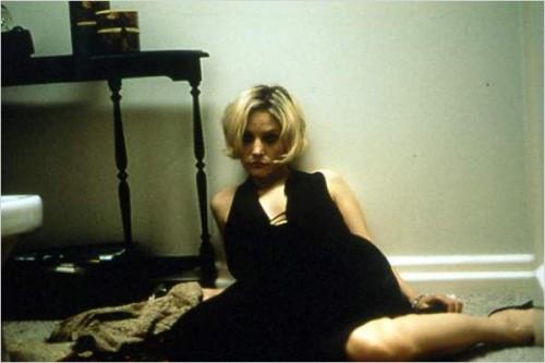 Imagem 1 do filme A Sucessão